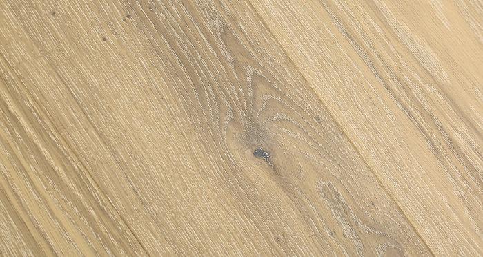 Mayfair Cool Latte Oak Engineered Wood Flooring - Descriptive 6
