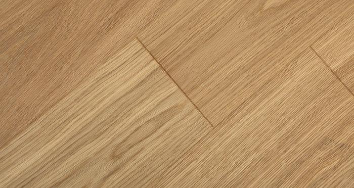Knightsbridge Natural Oiled Oak Engineered Wood Flooring - Descriptive 4