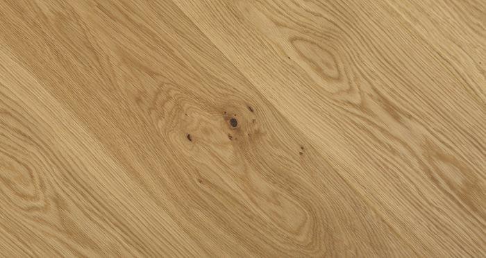 Knightsbridge Natural Oiled Oak Engineered Wood Flooring - Descriptive 6