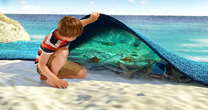 Serene Poseidon - Maritime - Descriptive 5