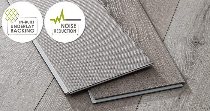 EvoCore Premium - Grey Harbour Oak - Descriptive 5