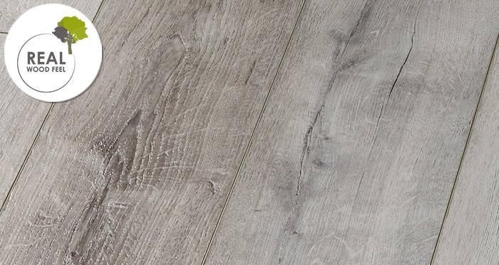 EvoCore Premium - Grey Harbour Oak - Descriptive 9