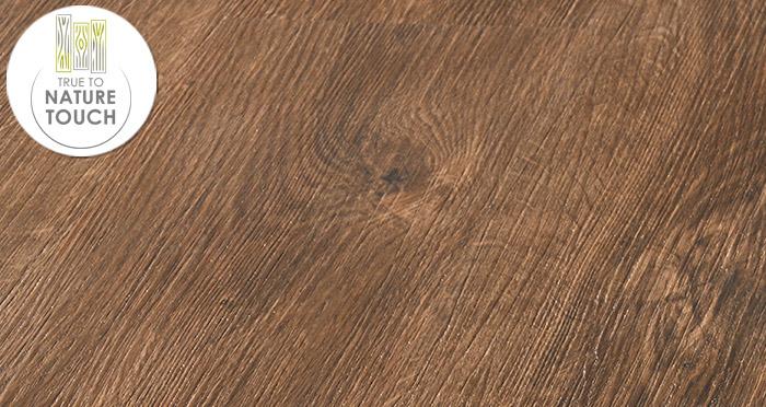 EvoCore 360 - Horizon Oak - Descriptive 9