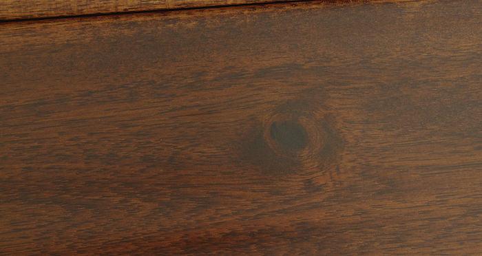 Deluxe Handscraped Acacia Solid Wood Flooring - Descriptive 4