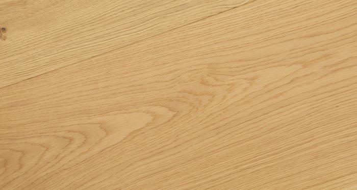 Supreme Natural Oak Brushed & Oiled Engineered Wood Flooring - Descriptive 2