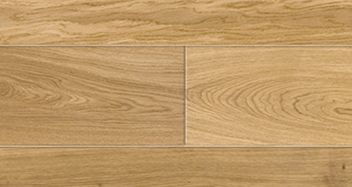 Trade Select Natural 14mm x 130mm Brushed & Oiled Engineered Wood Flooring - Descriptive 3