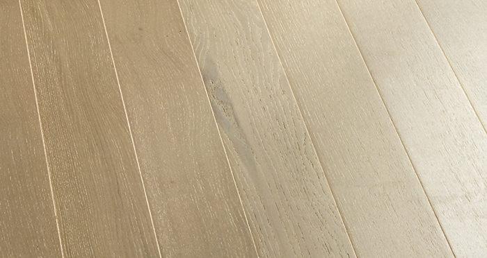 Salcombe Grey Pebble Oak Engineered Wood Flooring - Descriptive 4