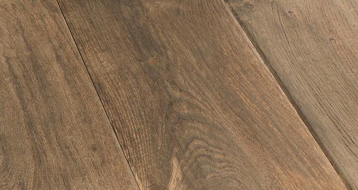 Vintage Cellar Oak Engineered Wood Flooring - Descriptive 8