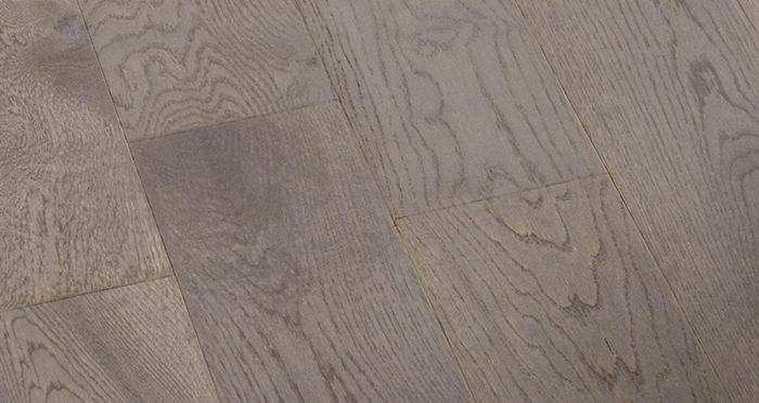 Loft Slate Grey Oak Engineered Wood Flooring - Descriptive 4