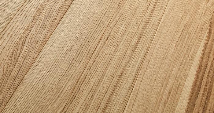 Salcombe Natural Coastal Oak Engineered Wood Flooring - Descriptive 1