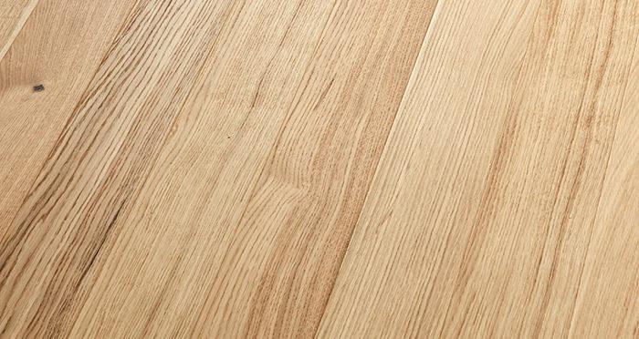 Salcombe Natural Coastal Oak Engineered Wood Flooring - Descriptive 4