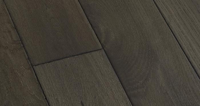Loft Tobacco Oak Brushed & Oiled Engineered Oak - Descriptive 4