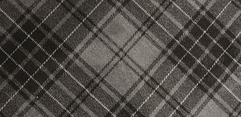 Tartan Carpets