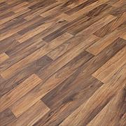 All Wood Effect Vinyl Flooring