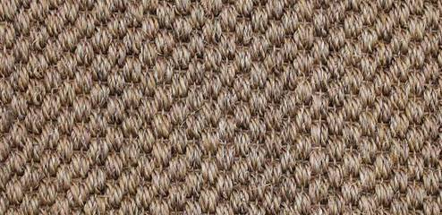 Sisal and Natural Carpets