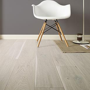 Shop Wood Flooring