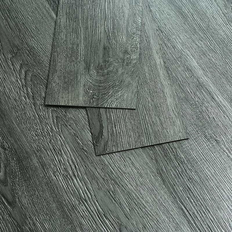 Luxury Vinyl Tile Stick Down Flooring