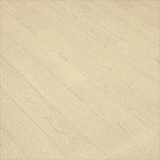 Light Wood Effect Vinyl Flooring