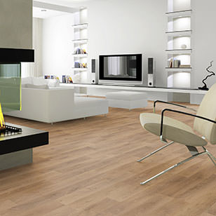 Shop Laminate Flooring