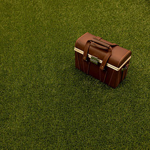 Shop Artificial Grass
