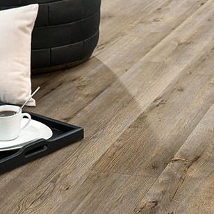 Shop Luxury Vinyl Tile Flooring