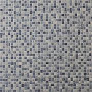Mosaic Vinyl Flooring