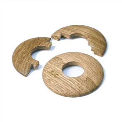Radiator Rings