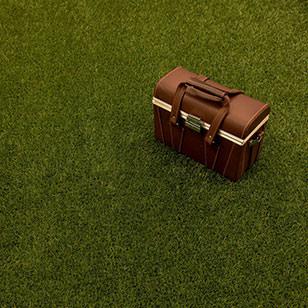 Shop Artificial Grass