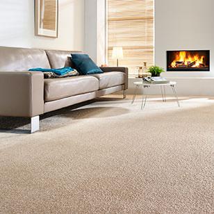 Shop Carpet Rollends and Remnant