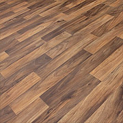 All Wood Effect Vinyl Flooring