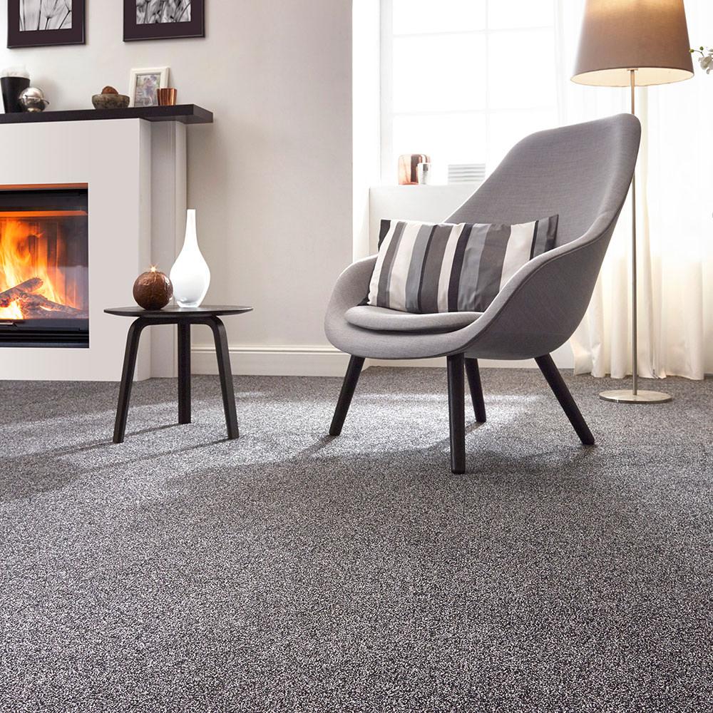 Carpet Accessories