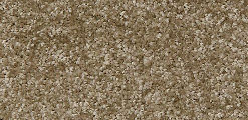 Saxony Carpets