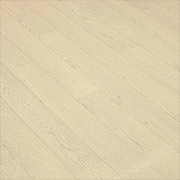 Light Wood Effect Vinyl Flooring