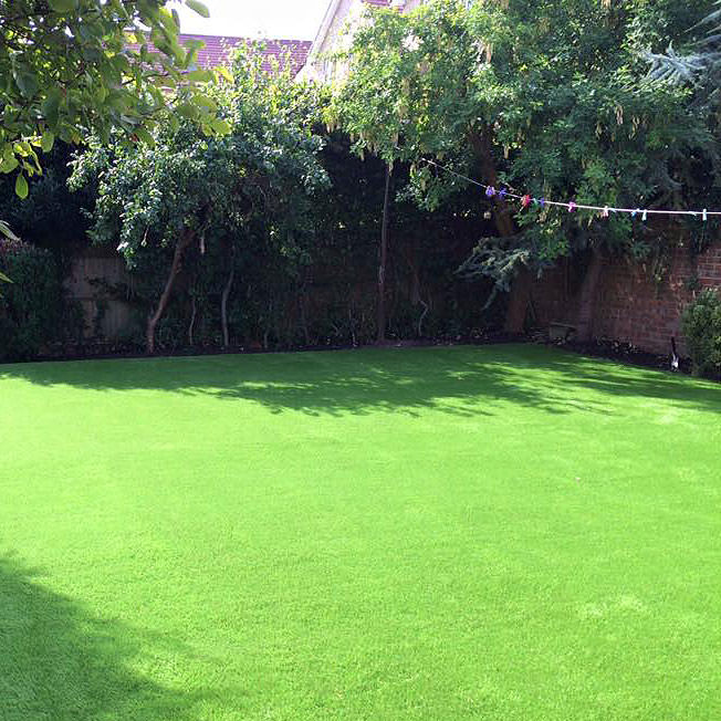 Artificial Grass Accessories