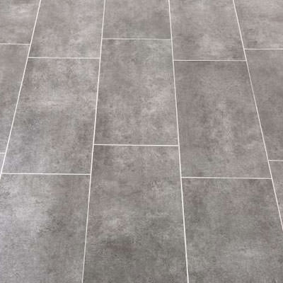 LVT Feature Strips