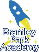 Bramley Park Logo