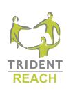 Trident Reach Logo