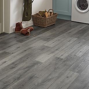 Shop EvoCore Flooring