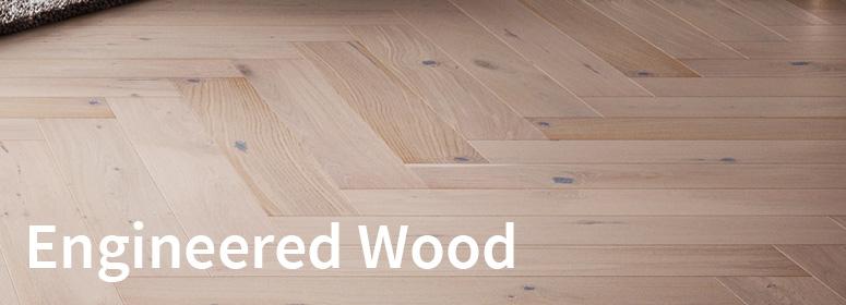 Extra Save Engineered Wood Flooring Sale