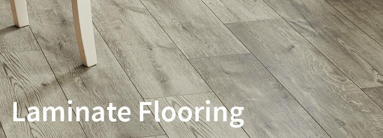 Extra Save Laminate Flooring Sale
