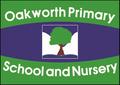 Oakworth Primary School Logo