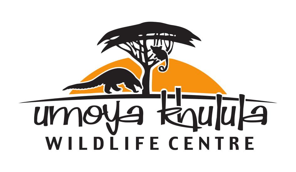 Umoya Khulula Wildlife Centre Logo